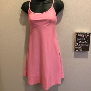 New ? Venus Summer dress tie back small